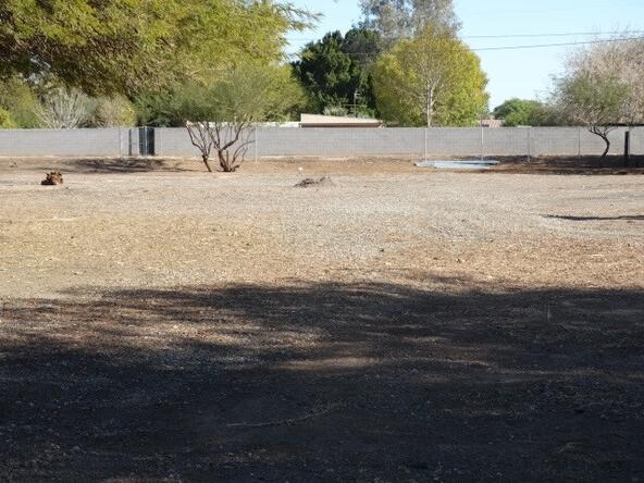 8533 S. Mohave Ln., Yuma, AZ 85364 Photo 10