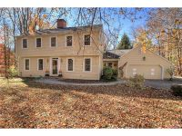 Home for sale: 73 Sport Hill Rd., Redding, CT 06896
