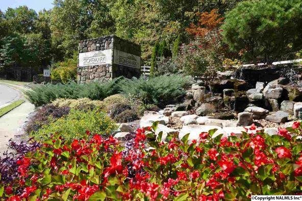 11010 Pikes Peak Dr., Huntsville, AL 35803 Photo 1