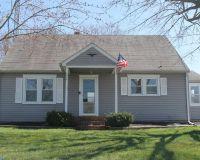 Home for sale: 226 Carpenter Bridge Rd., Harrington, DE 19952