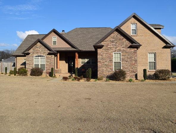 245 Isbell Dr., Muscle Shoals, AL 35661 Photo 120