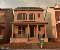 Home for sale: 22237 Fulmer Avenue, Clarksburg, MD 20871