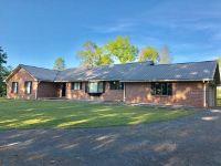 Home for sale: 694 Club Dr., Trion, GA 30753