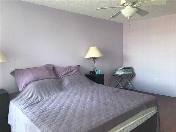7832 Collins Ave. # 203, Miami Beach, FL 33141 Photo 13