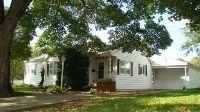 Home for sale: 601 East Madison, Mount Pleasant, IA 52641