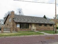 Home for sale: 223 E. 8th St., York, NE 68467