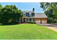 Home for sale: 2420 Burnwether Ln., Williamsburg, VA 23185