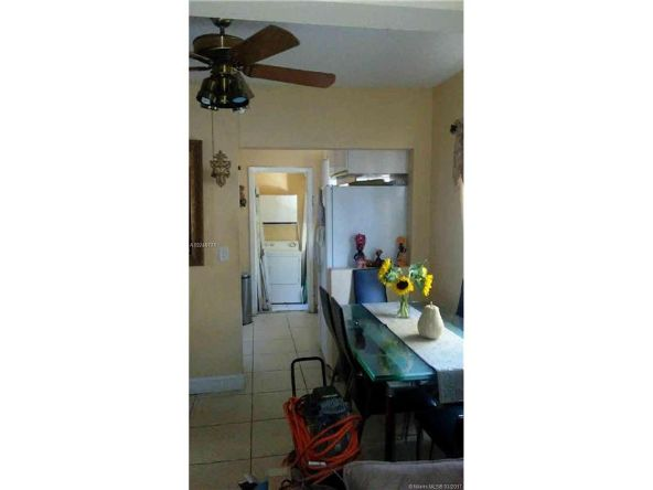 250 N.W. 40th Ave., Miami, FL 33126 Photo 3