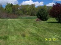 Home for sale: 1.22 Ac Valley Cir., North Freedom, WI 53951