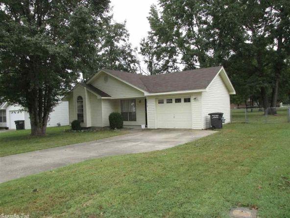 3216 Homer Adkins Blvd., Jacksonville, AR 72076 Photo 33