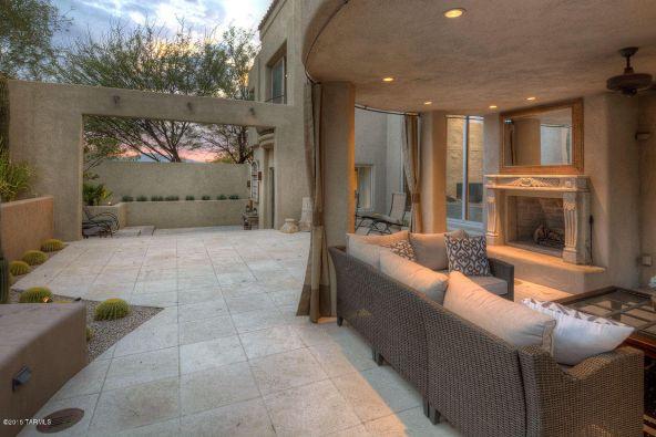 8471 E. Desert View Pl., Tucson, AZ 85750 Photo 13