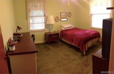 3704 Ware Ct., Montgomery, AL 36109 Photo 19