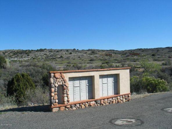 12431 Caballo Terrace, Mayer, AZ 86333 Photo 44