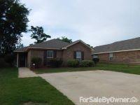 Home for sale: 635 Vintage Way, Prattville, AL 36067