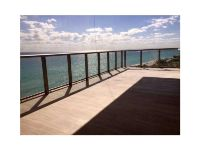Home for sale: 17749 Collins Ave. # 702, Sunny Isles Beach, FL 33160