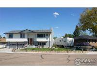 Home for sale: 4 Cedar Ct., Eaton, CO 80615