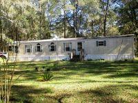 Home for sale: 1380 N.W. 127th Ct., Ocala, FL 34482