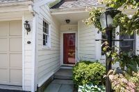 Home for sale: 193 Park St., New Canaan, CT 06840