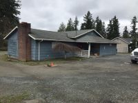 Home for sale: 17826 State Route 9 S.E., Snohomish, WA 98290