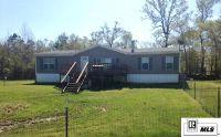 Home for sale: 7718 Jackson Dr., Collinston, LA 71229