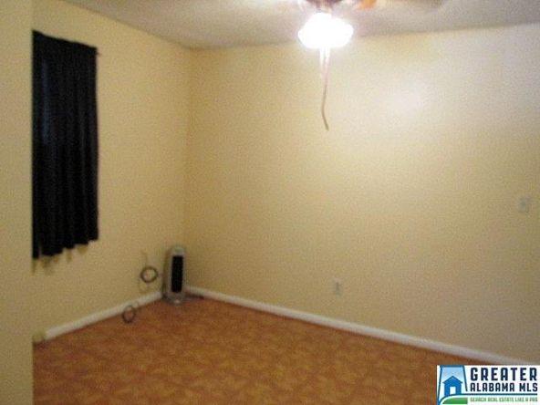 66 Turner St., Talladega, AL 35160 Photo 2