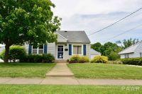Home for sale: 909 Eldridge St., Washington, IL 61571