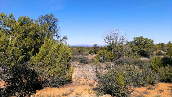 13985 N. Spotted Eagle Dr., Prescott, AZ 86305 Photo 27
