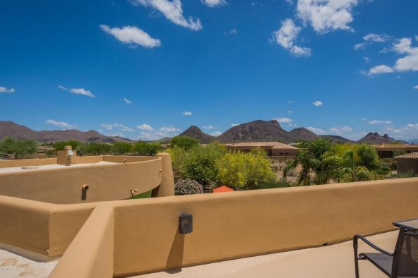 9693 N. 129th Pl., Scottsdale, AZ 85259 Photo 50