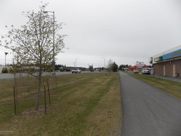 10544 Kenai Spur Hwy., Homer, AK 99611 Photo 14