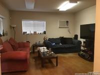 Home for sale: 5711 Monaco Cir., San Antonio, TX 78263