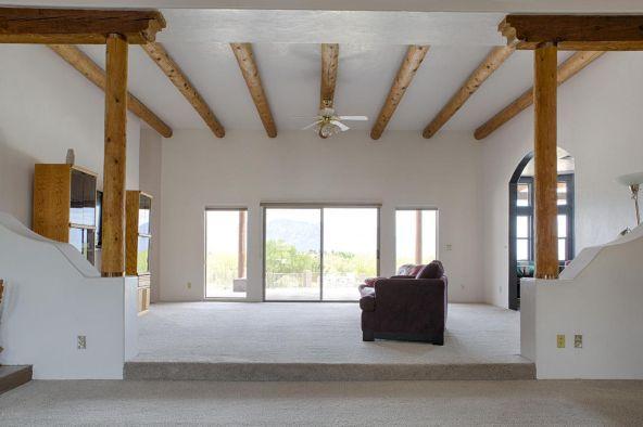 1850 W. Kitty Hawk, Tucson, AZ 85755 Photo 15