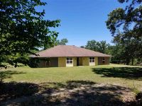 Home for sale: 2221 Short Oak Rd., Gladewater, TX 75647