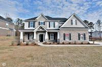 Home for sale: 4685 Wisteria Ln., Fortson, GA 31808