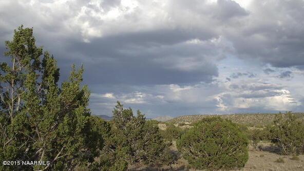 2140 W. Quiet Antelope Ct., Williams, AZ 86046 Photo 6