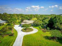 Home for sale: 3251 S.W. Island Way, Palm City, FL 34990