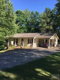 Home for sale: 1056 Burma Rd., Marion, NC 28752