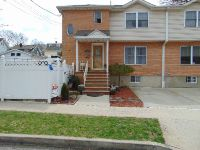 Home for sale: 322 Kingsley Ave., Staten Island, NY 10314