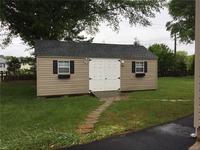 Home for sale: 101 Naomi, Millville, DE 19970