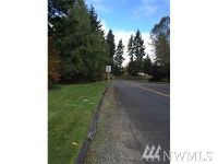 Home for sale: 160 Xx 97th Ave. E., Puyallup, WA 98375