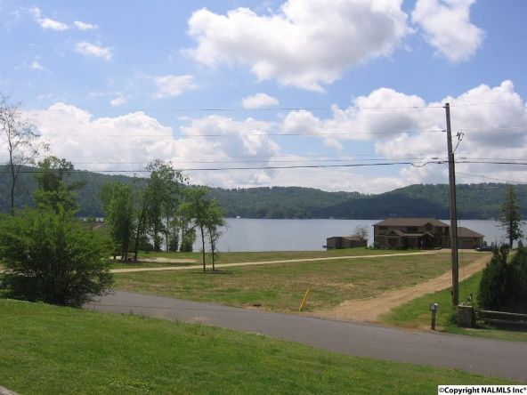 1525 Buck Island Dr., Guntersville, AL 35976 Photo 16