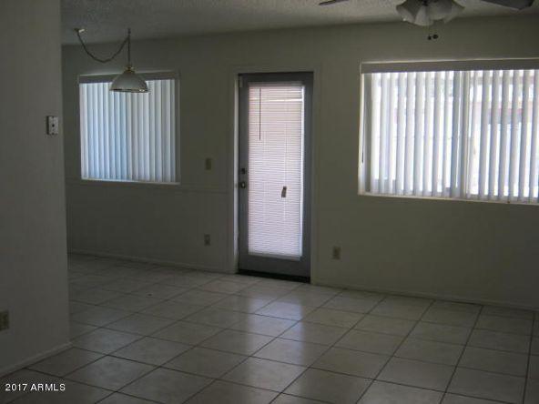 1446 W. Bentley St., Mesa, AZ 85201 Photo 6