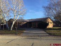 Home for sale: 914 N. Sligo, Cortez, CO 81321