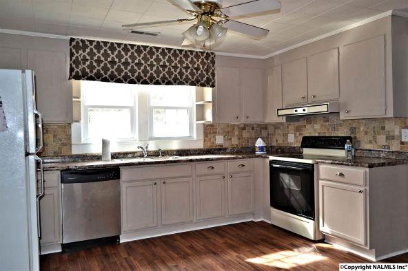 17345 Mooresville Rd., Athens, AL 35613 Photo 6
