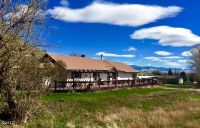 Home for sale: 14 Edwards Gulch Rd., Drummond, MT 59832