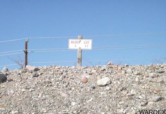 2649 Unicorn Rd., Bullhead City, AZ 86429 Photo 5