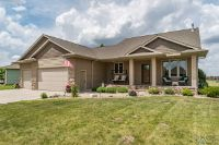 Home for sale: 1300 W. Stonegate Dr., Sioux Falls, SD 57108
