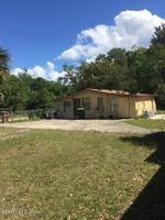 Home for sale: 5070 Elinor Rd., Jacksonville, FL 32257