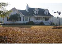Home for sale: 1300 Baldwin Dairy Rd., Buckhead, GA 30625