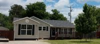 Home for sale: 1404 N. 8th St., Perry, OK 73077