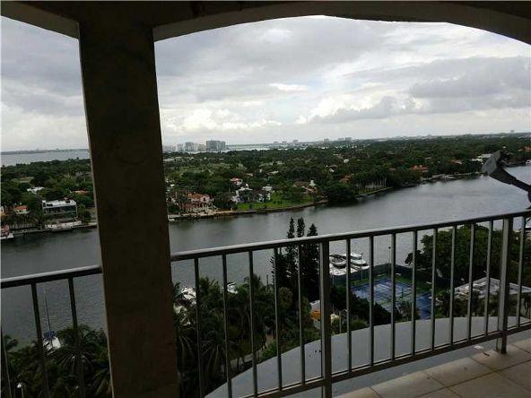 5401 Collins Ave. # 1233, Miami Beach, FL 33140 Photo 5